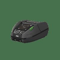 TSC Auto ID Alpha-30L Mobile Barcode Label Printer