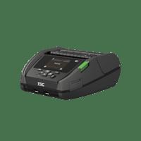 TSC Auto ID Alpha-40L Mobile Barcode Label Printer