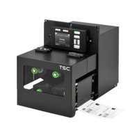 TSC Auto ID PEX Series Print Engine