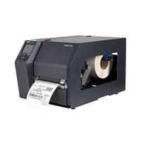 Printronix Auto ID T8000 Industrial RFID Printer