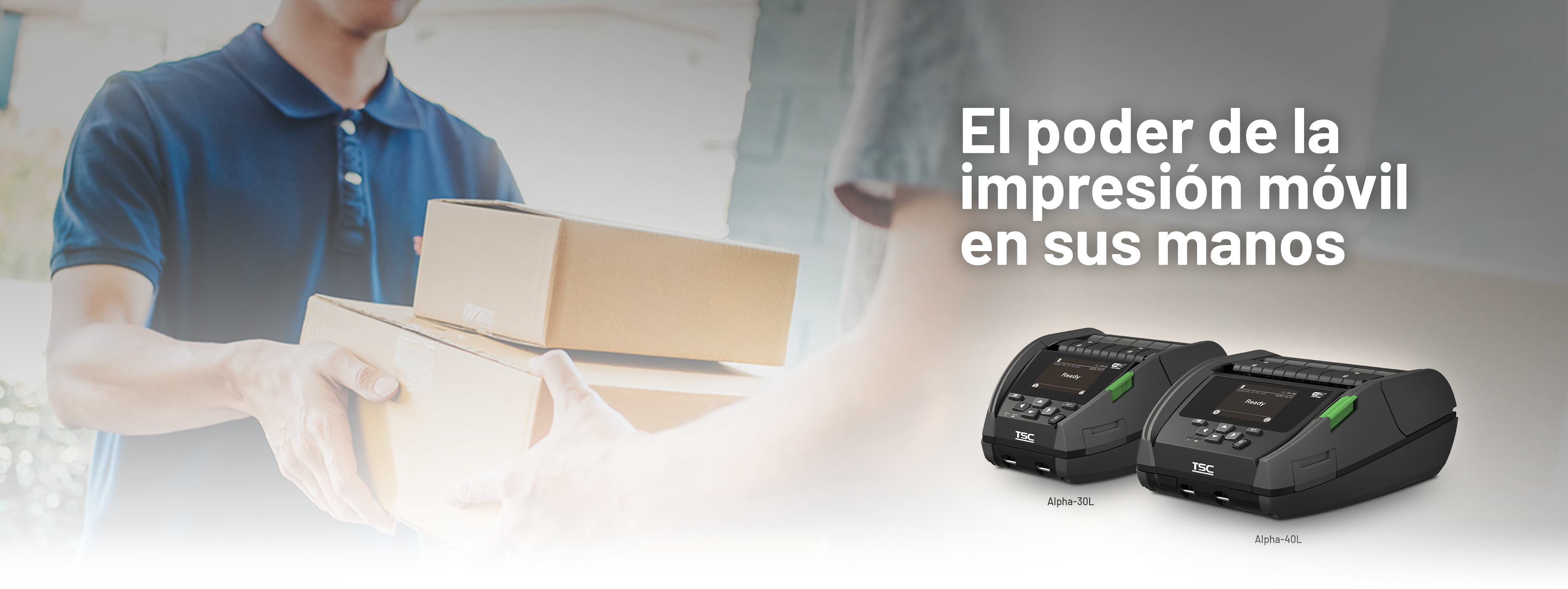 Alpha-30-40_Product-Landing-Page-Header_Spanish