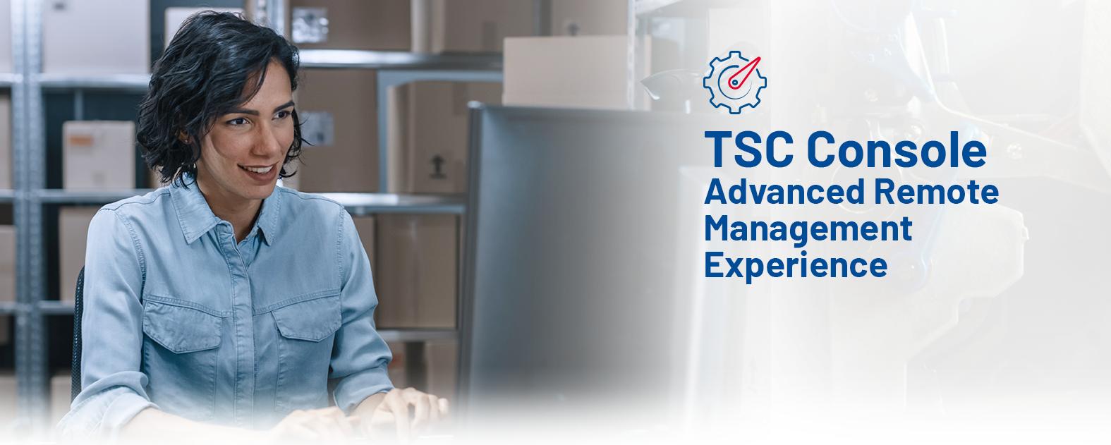 TSC-Console_Banner