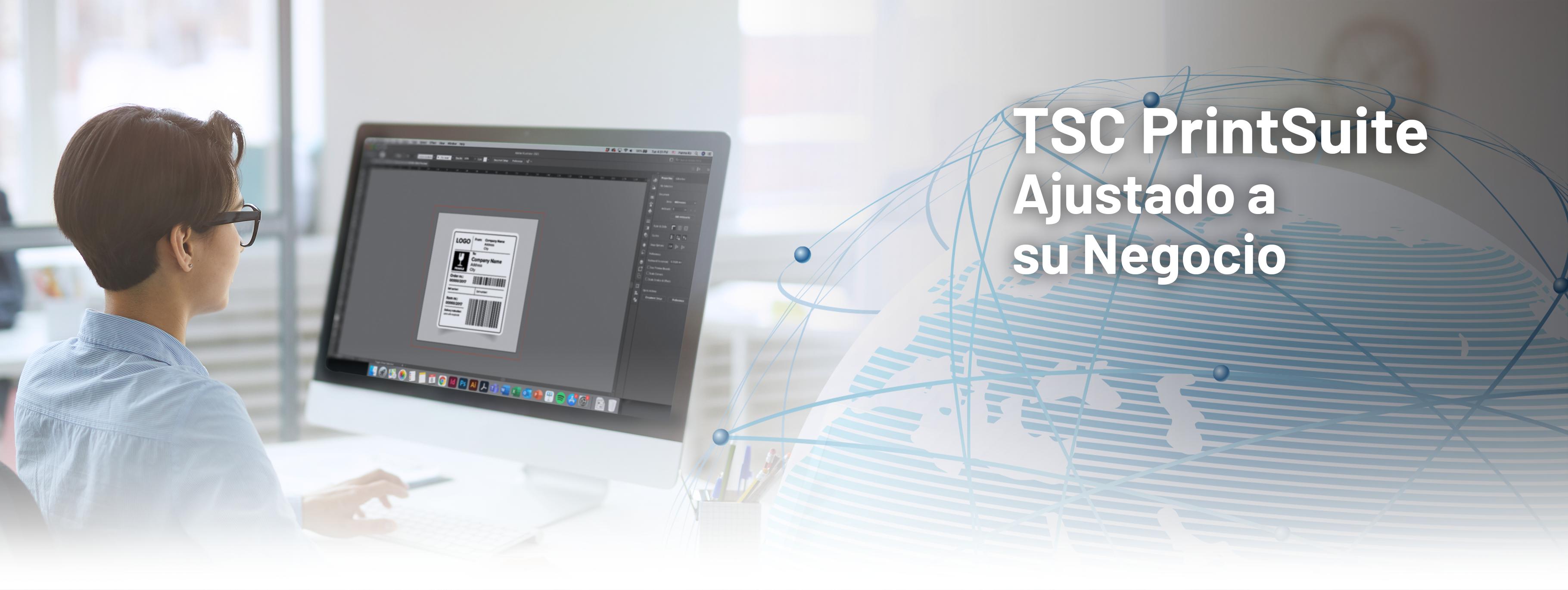TSC-PrintSuite-Banner-Header_SP